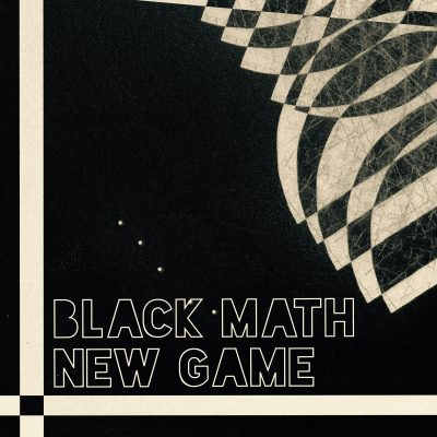 Black Math New Game