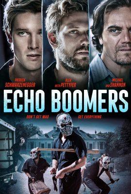 echoboomers1